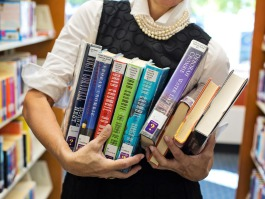 Spenden und Mitgliedschaft Bücher Keller Essen Kettwig