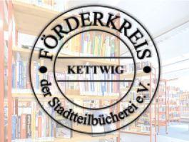 Bücherkeller.org Essen Kettwig